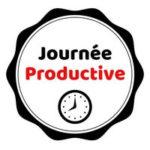 conseils productivité